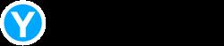 YourWebSolution logo